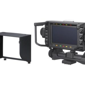 Sony HDVFL770