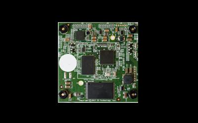 Z3 Technology Z3-HE2160-MOD
