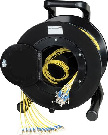 Camplex HF-TR04ST-1000