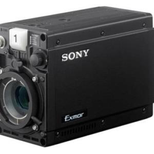 Sony HXC-P70H