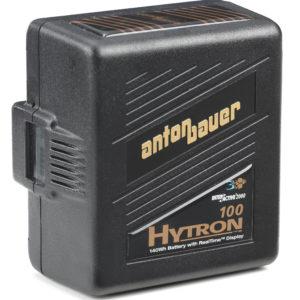 Anton/Bauer Hytron 100