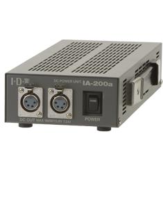 IDX IA-200a