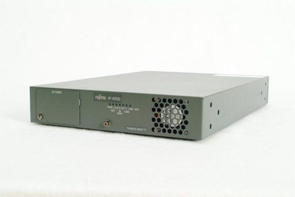 FOR-A IP-920 (Fujitsu)