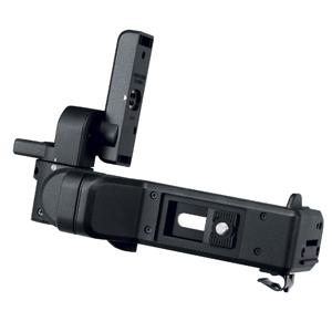 Canon LA-V1