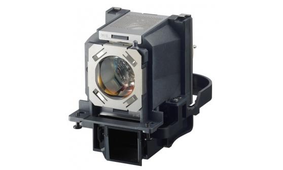Sony LMPC250