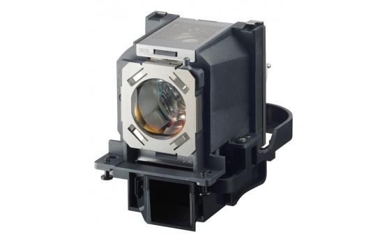 Sony LMPC281