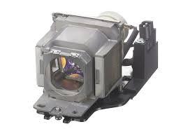 Sony LMPD213