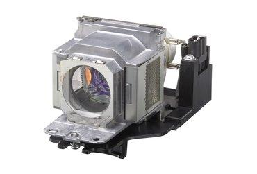 Sony LMPE211