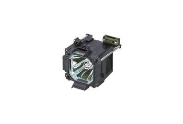Sony LMPF330