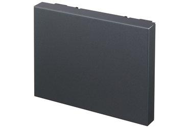 Sony MB532