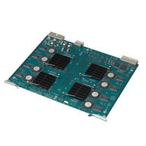 Sony MKS6550