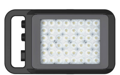 Litepanels Lykos Bicolor