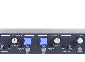 Clear-Com MS-702