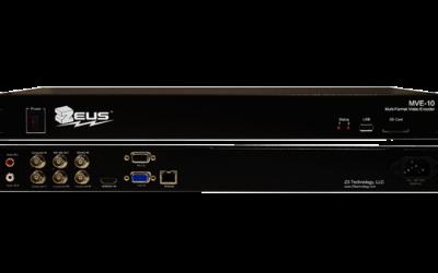 Z3 Technology Z3-MVE-10