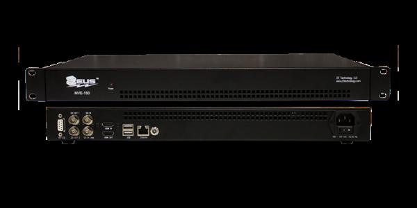 Z3 Technology Z3-MVE-150