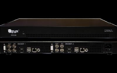 Z3 Technology Z3-MVE-250