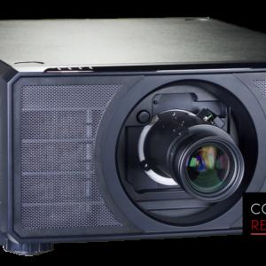 Digital Projection M-Vision 21000 WU