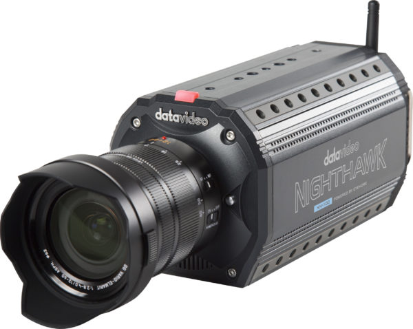 Datavideo NH-100