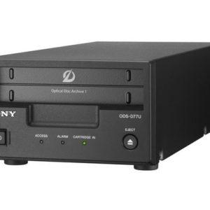 Sony ODS-D77UA