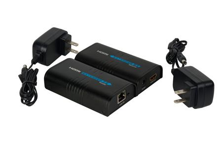 Ocean Matrix OMX-HDMI-2-IP