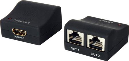 Ocean Matrix OMX-HDMI-CAT5