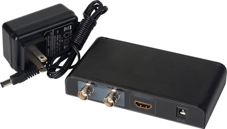 Ocean Matrix OMX-HDMI-SDI