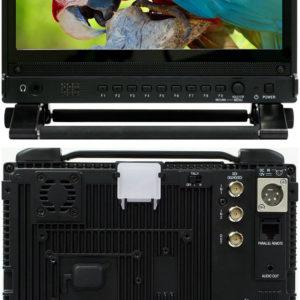Marshall OR-901-3GSDI