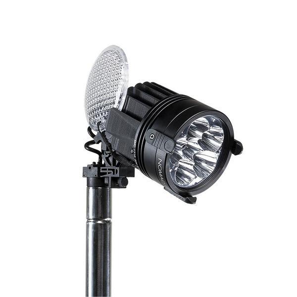 FoxFury Nomad P56 Production Light