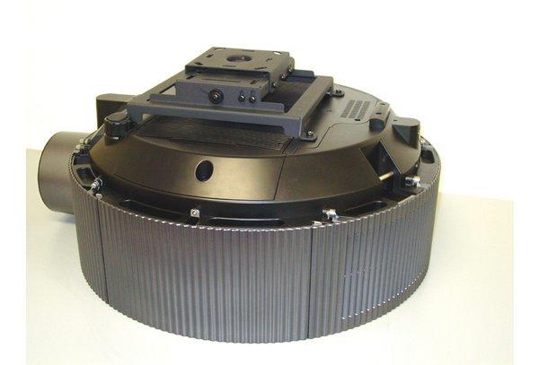 Sony PAM400