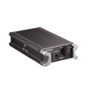 Sony PHA1