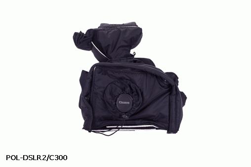 Portabrace POL-DSLR2