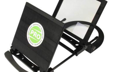 ProPrompter Desktop