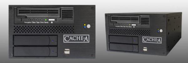 ProMAX Cache-A Pro Cache