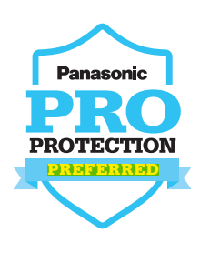 Panasonic BT-SVCPREF2Y