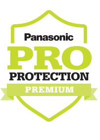 Panasonic AG-SVCPREM4Y