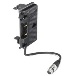 Anton/Bauer QR-LoCaster