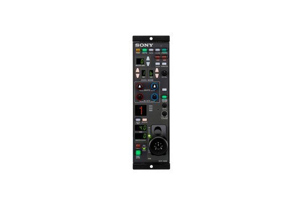 Sony RCP-1000