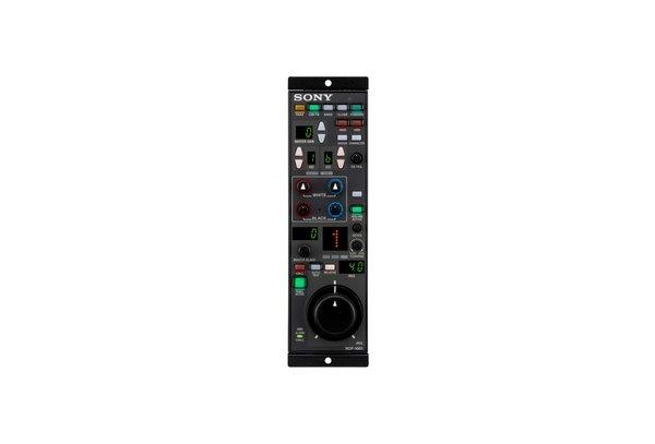 Sony RCP-1001
