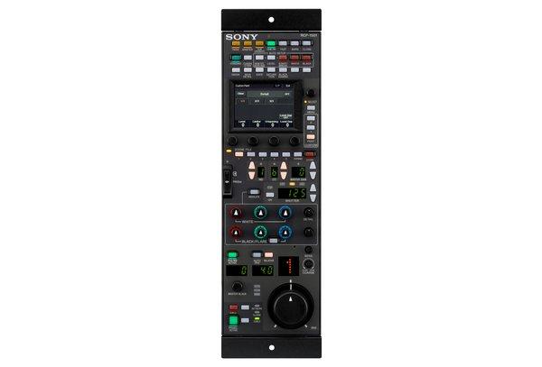 Sony RCP-1501