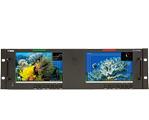 Wohler RM-3270WS-3G2