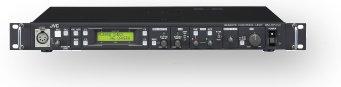 JVC RM-HP790DU
