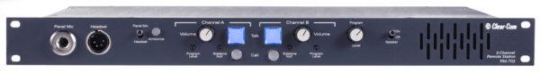 Clear-Com RM-702