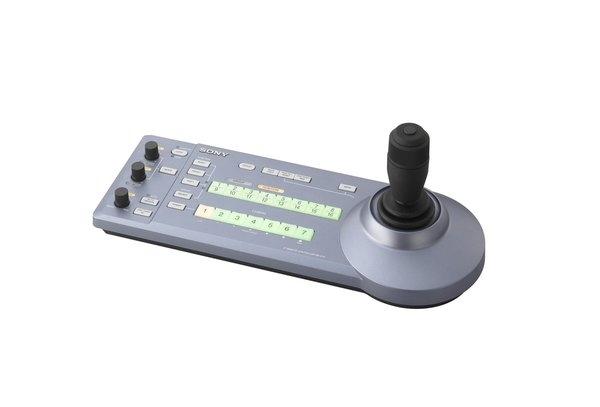 Sony RM-IP10