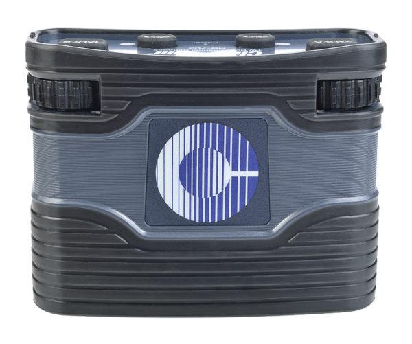 Clear-Com RS-703