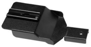 JVC SA-K800