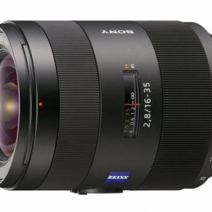 Sony SAL1635Z