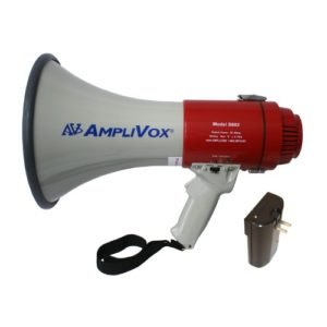 Amplivox SB602R