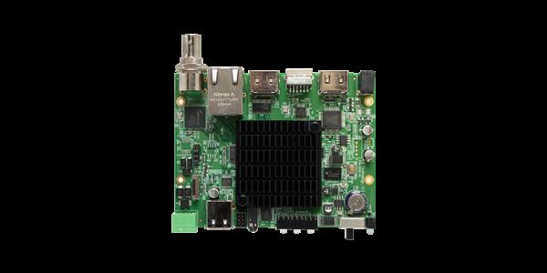 Z3 Technology Z3-SBE264-10