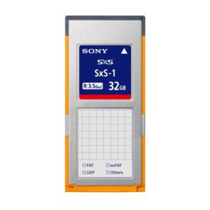 Sony SBS32G1B/US
