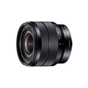 Sony SEL1018